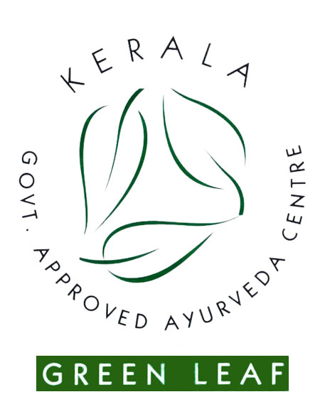 Kairali retreat has won many ayurvedic awards for its excellent service.