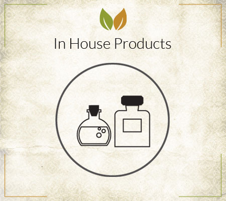 In House Products