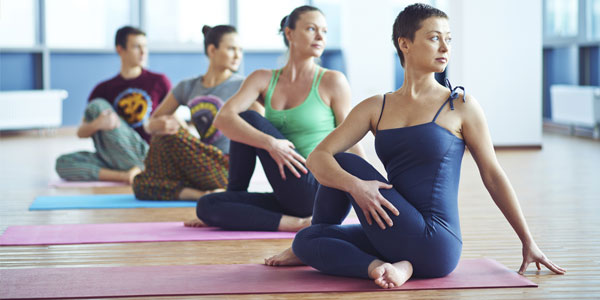 Kairali - The Ayurvedic Healing Village: Ayurveda Health Retreat