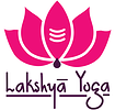Yoga & Ayurveda Retreat- July 2-9 2015