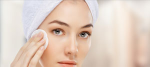 Beauty Care & Eye Care