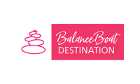 Balance Boat Destination