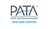 Pacific Asia Travel Association NY Chapter