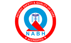 NABH Certificate-An Honor for Kairali-The Ayurvedic Healing Village